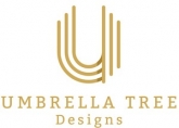 Umbrella Tree Designs Logo